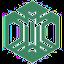 YEED price logo