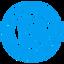 YEFI price logo