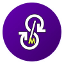 YEFIM price logo