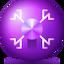 YEL price logo