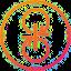 YF4 price logo