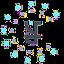 YFARM price logo
