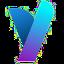 YFARMER price logo
