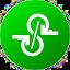 YFB2 price logo