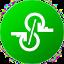 YFBT price logo