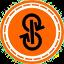 YFC price logo