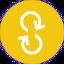 YFD price logo