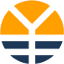 YFDAI price logo