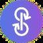 YFED price logo