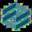 YFFC price logo