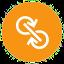 YFFI price logo