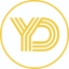 YFID price logo