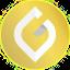 YFIIG price logo