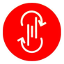 YFIII price logo