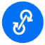 YFIM price logo