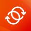YFIV price logo