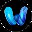 YFIW price logo