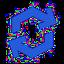 YFL price logo