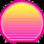 YFMB price logo
