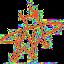 YFOS price logo