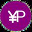 YFPRO price logo