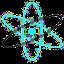 YFR price logo