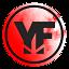 YFRM price logo