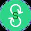 YFSI price logo