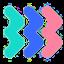 YFT price logo