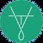 YFTE price logo