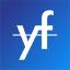 YFUEL price logo