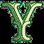 YFVII price logo