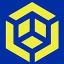 YGF price logo