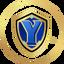 YGG price logo
