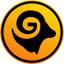 YGOAT price logo