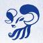 YGY price logo