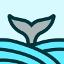 YIELD price logo