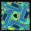 YILD price logo
