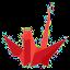 YIN price logo