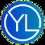YLAND price logo