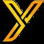 YLC price logo