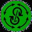 YLFI price logo