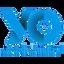 YOC price logo