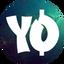 YOCO price logo