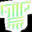 YPLT price logo