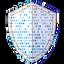 YSEC price logo