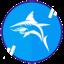 YSFK price logo