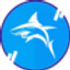 YSKF price logo