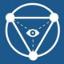 YSR price logo