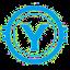 YTA price logo